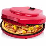 Princess 115001 Pizza Maker