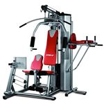 BH Fitness BH-Fitness Global Gym Homegym