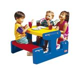 little tikes Picknick Tafel