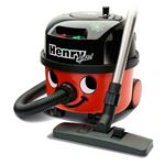 Numatic Henry Plus Eco+KitAS1