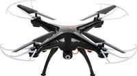 SYMA X5SW Drone Quadcopter WiFi FPV Met 2K Camera