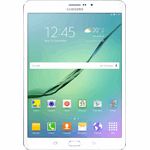 Samsung Galaxy Tab S2 wit / 32 GB