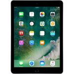 Apple iPad 2017 grijs / 128 GB