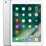 Apple iPad 2017 zilver / 32 GB