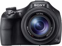 Sony Cyber-shot HX DSC-HX400V
