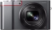 Panasonic Lumix DMC-TZ100EG