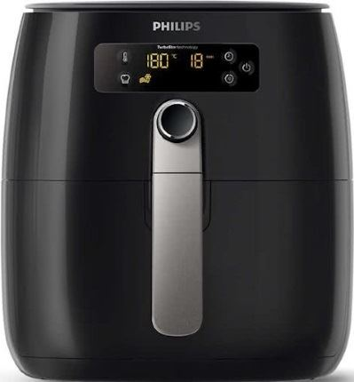 Philips Avance Collection HD9643