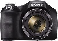 Sony Cyber-shot H DSC-H300
