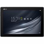 Asus ZenPad 10 Z301MF-1D010A blauw / 32 GB