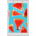 Lenovo TAB 4 8 wit / 16 GB