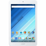 Acer Iconia One 8 B1-850-K4D6 wit / 16 GB