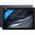 Asus ZenPad 10 Z301M-1D018A blauw / 16 GB
