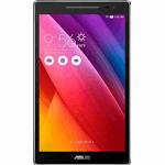 Asus ZenPad 8.0 Z380M-6A028A zwart / 16 GB