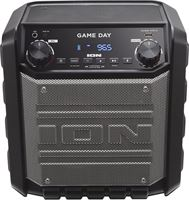 ION Audio ION Game Day