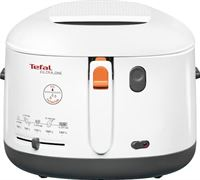 Tefal Friteuse Filtra One FF1621