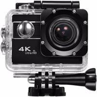 Lipa AT 45 HDR action camera 4 K Ultra HD