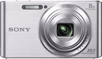 Sony Cyber-shot W DSC-W830