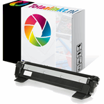 Compatriot Toner voor Brother HL-1110 | TN1050 zwart