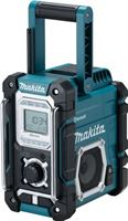 Makita Bluetooth radio