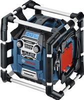 Bosch GML 20 Professional