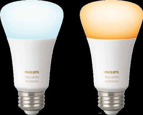 Hue Lampen Aanbieding : Hue lampen vergelijken en kopen kieskeurig