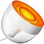 Philips hue Iris 7199960PH