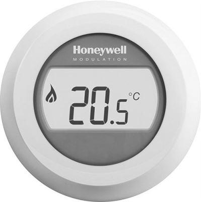 thermostaat meter