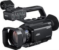 Sony PXWZ90V