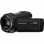 Panasonic HC-V770 zwart