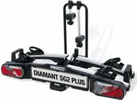 ProUser Diamant SG2 plus