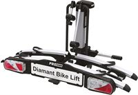 ProUser Diamant Bike Lift