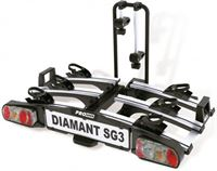 ProUser Diamant SG3