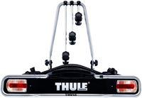 Thule 943