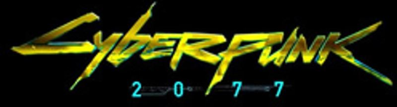 CD Projekt RED Cyberpunk 2077 - PS4 PlayStation 4