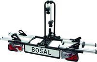 Bosal 070-531