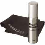 AGU Lens Cleaner Spray 30ml