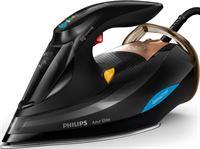 Philips GC5033