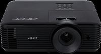 Acer Essential X118