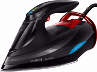 Philips GC5037