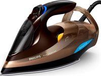 Philips GC4936