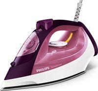 Philips GC3580