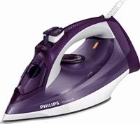 Philips PowerLife GC2995