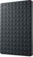 Seagate Expansion STEF1000401