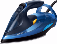 Philips GC4937
