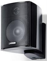 Canton Plus MX.3
