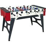 Buffalo Storm Outdoor Soccer Table F1