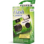 Fujifilm Q.Snap Flash Fash.27