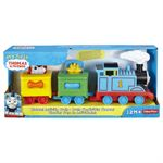Fisher-Price My First Thomas activiteitentrein