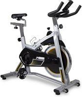 BH Fitness - H9135RF - MKT J BIKE - indoorbike