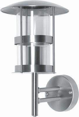 Buitenlamp Met Sensor Gamma.Gamma Verlichting 103 Kieskeurig Nl